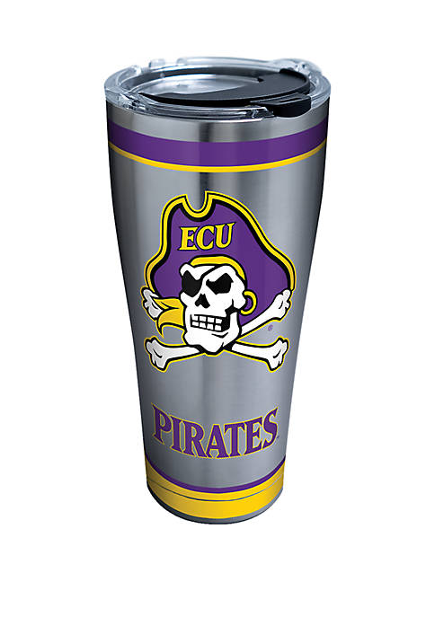 Tervis® ECU Stainless Steel Tradition 30 oz Tumbler