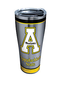 Tervis® Appalachian State Mountaineers 30 oz Stainless Steel Tumbler