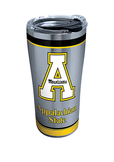 Tervis® Appalachian State Mountaineers 20 oz Stainless Steel