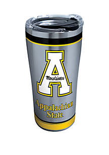 Tervis® Appalachian State Mountaineers 20 oz Stainless Steel Tumbler