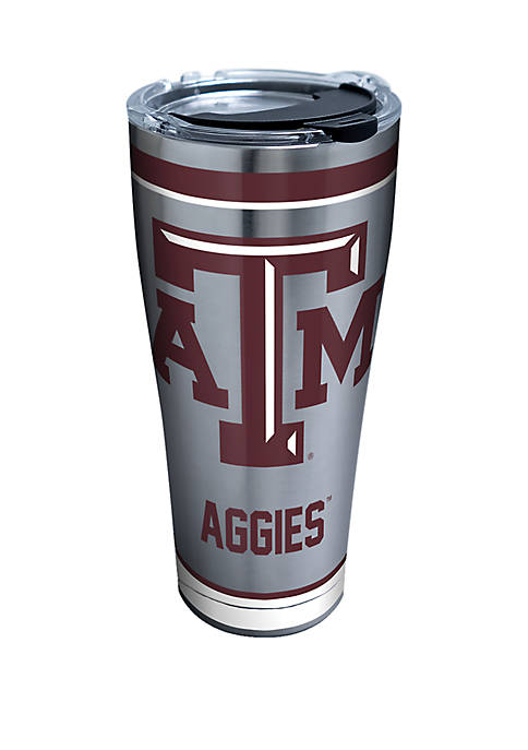 Tervis® Texas A&M Aggies 30 oz Stainless Steel