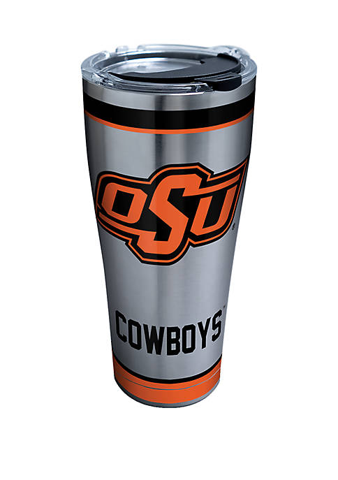 Tervis® Oklahoma State Cowboys 30 oz Stainless Steel