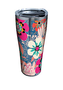 Tervis® Bright Wild Blooms 30 oz Tumbler with Lid