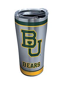 Tervis® Baylor Bears 20 oz Stainless Steel Tumbler