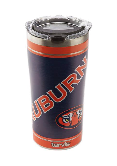 Tervis® NCAA Auburn Tigers 20 Ounce Stainless Steel