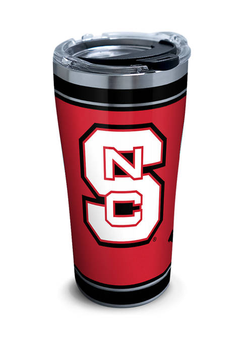 Tervis® NCAA North Carolina State University Campus 20