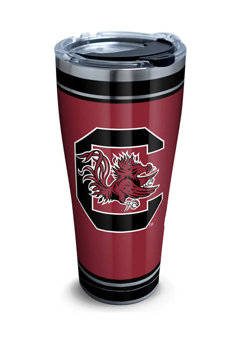 Tervis® NCAA South Carolina Gamecocks 30 Ounce Stainless