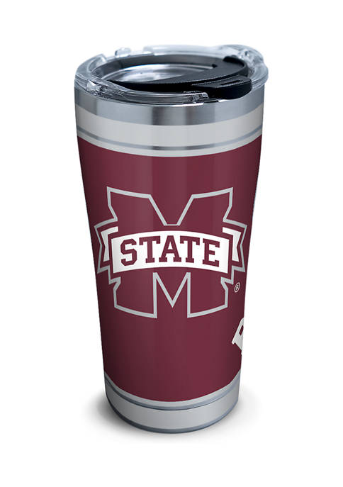Tervis® NCAA Mississippi State University Bulldogs Campus 20