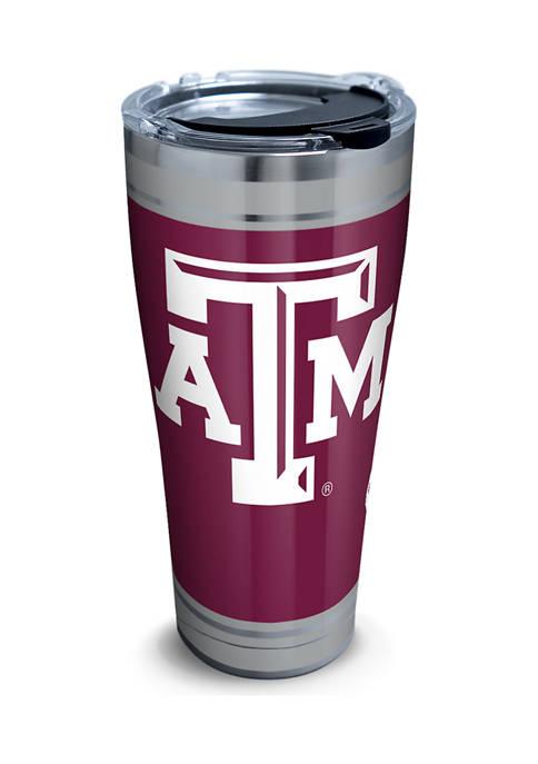 Tervis® NCAA Texas A & M 30 Ounce