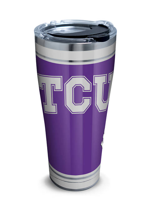 Tervis® NCAA TCU Horned Frogs Campus 30 Ounce