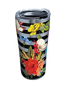 Tervis® Modern Botanical Stainless Steel Tumbler- 20 oz