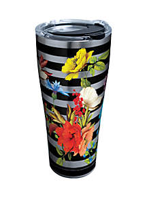 Tervis® Modern Botanical 30 oz Tumbler with Lid