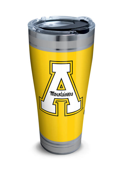 Tervis® NCAA Appalachian State University Mountaineers Campus 30