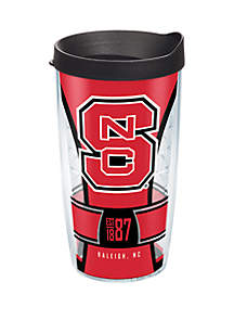 Tervis® NC State Wolfpack 16 oz Tumbler