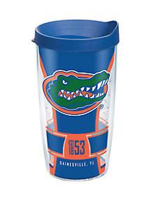 Tervis® Florida Gators 16 oz Tumbler