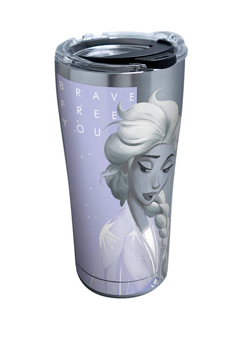 Tervis® Disney Frozen 2 Be You 20 Ounce