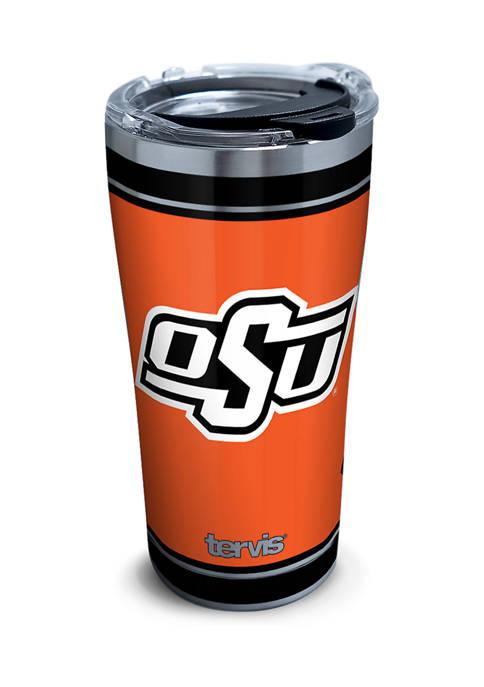 Tervis® NCAA Oklahoma State University Cowboys Campus 20