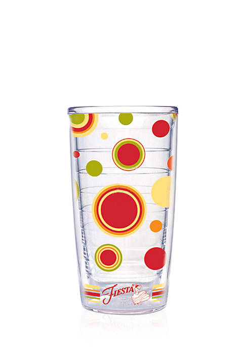Tervis® Bright Dots Tumblers