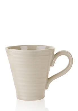 Sophie Conran Pebble  Mug