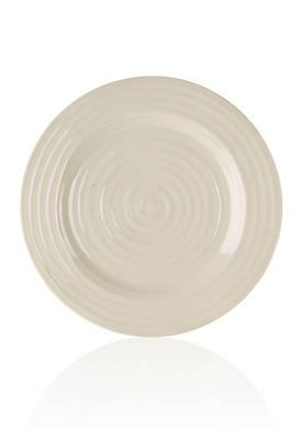 Sophie Conran Pebble Salad Plate