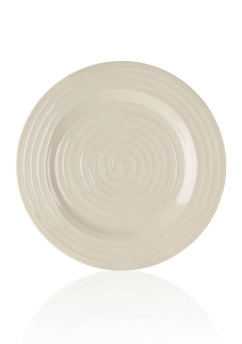 Portmeirion Sophie Conran Pebble Salad Plate