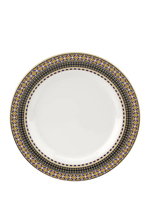 Portmeirion Atrium Dinner Plate