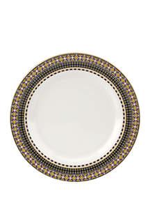 Portmeirion Atrium Dinner Plate
