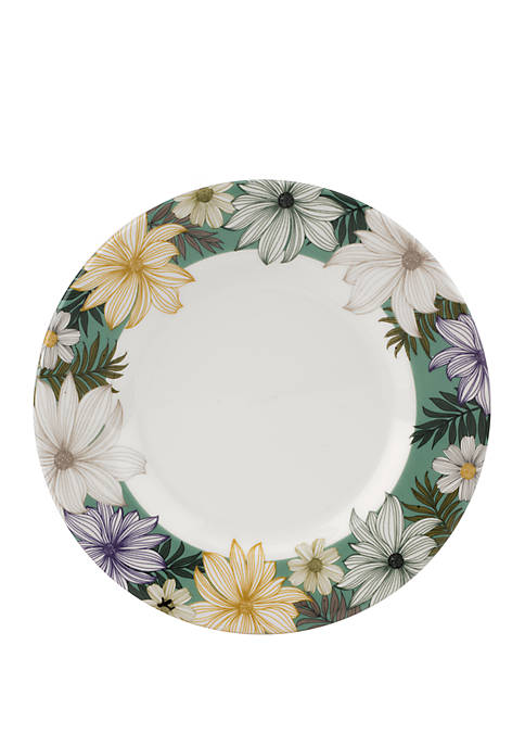 Portmeirion Atrium Salad Plate