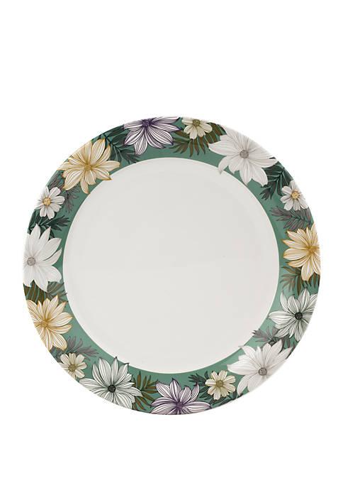 Portmeirion Atrium Round Platter