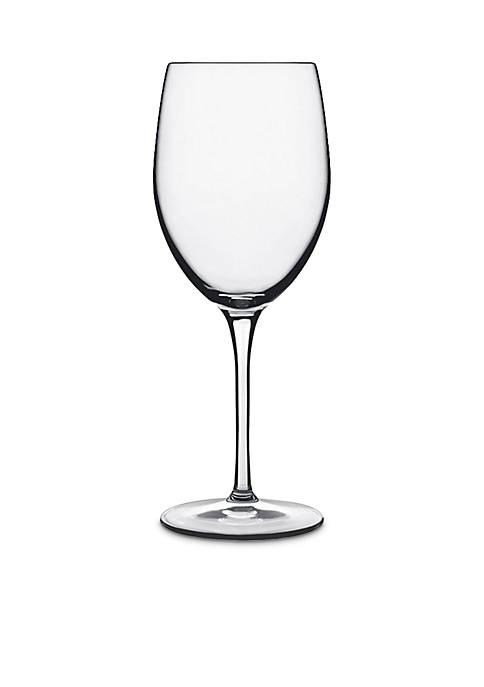 Luigi Bormioli Renaissance White Wine Glass