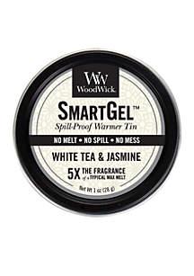 SmartGel White Tea & Jasmine