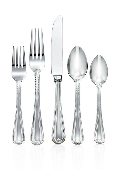 Lenox® 5 Pc. Place Setting