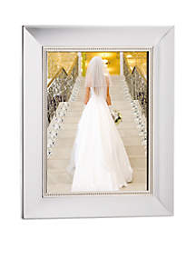 Jubilee Pearl 8x10 Frame - Online Only