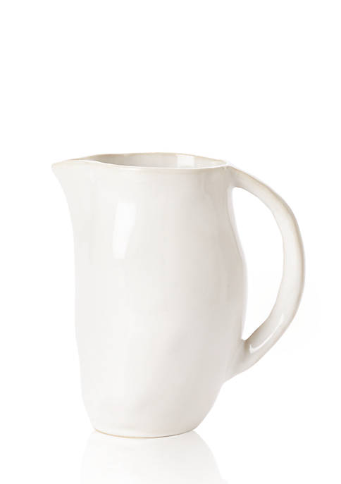 Forma Cloud Small Pitcher