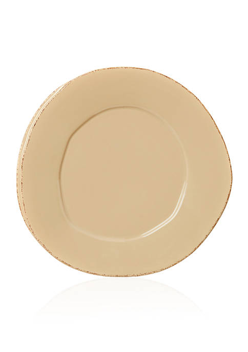Salad Plate 8.75-in. D