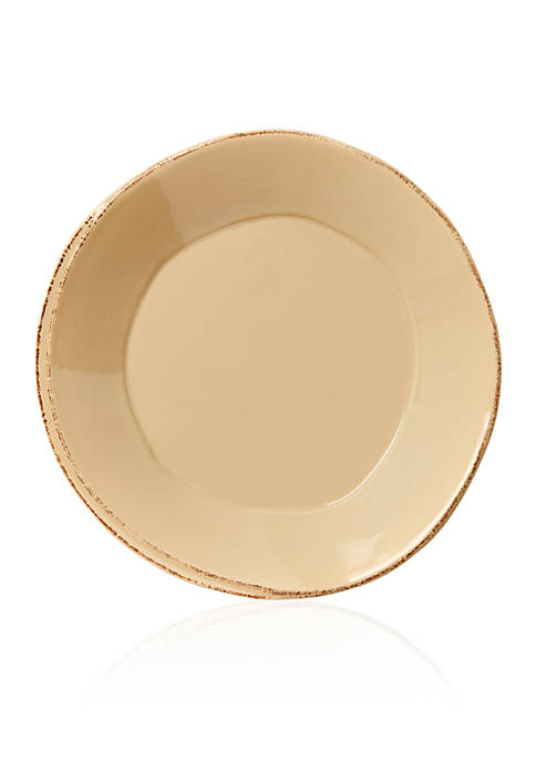 Pasta Bowl 8.75-in. D