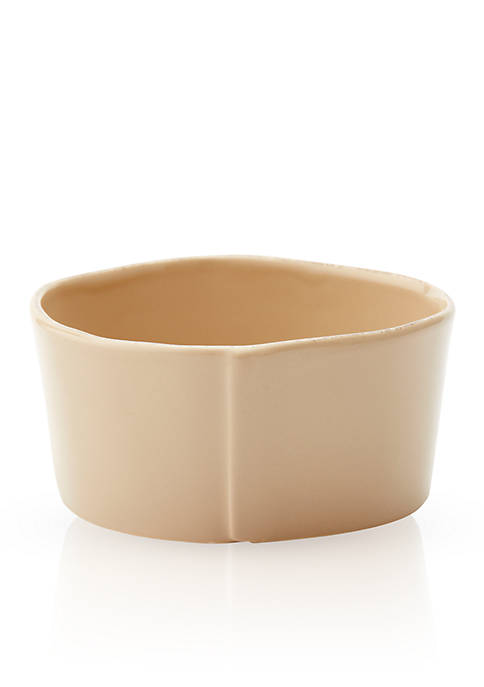 Vietri Cereal Bowl 6-in. D x 3-in. H