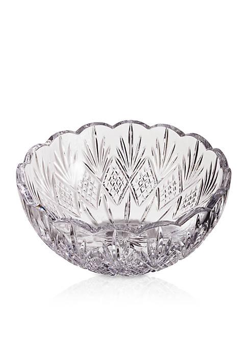 Godinger Dublin Small Bowl