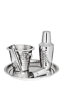 Barware Set
