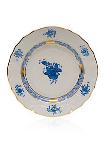 Chinese Bouquet - Blue