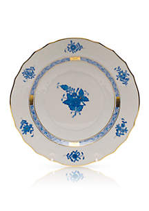 Herend 7.5-in. Salad Plate