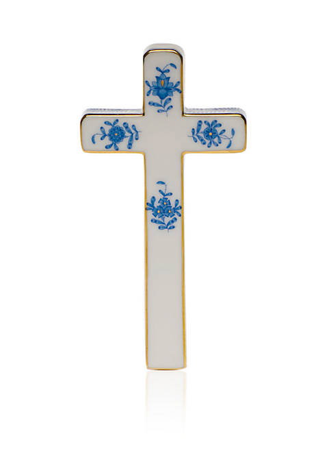 Herend Cross