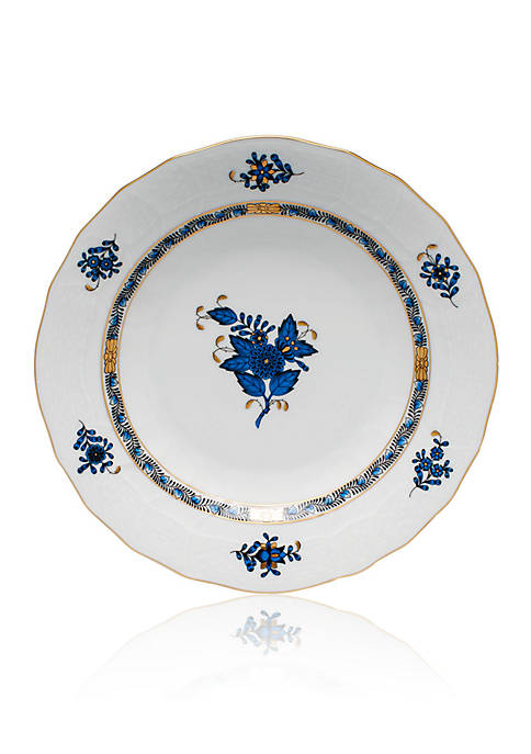 Herend Chinese Bouquet Dinnerware