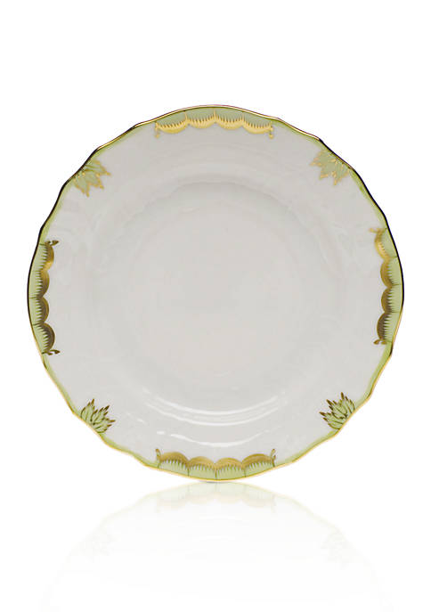 Herend 6-in. Bread & Butter Plate