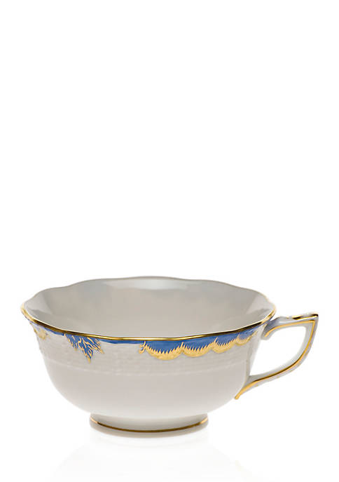 Herend 8-oz. Tea Cup