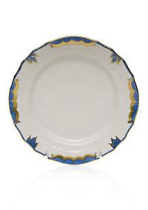 6-in. Bread & Butter Plate