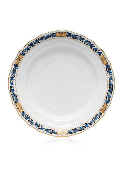 Herend Bread & Butter Plate