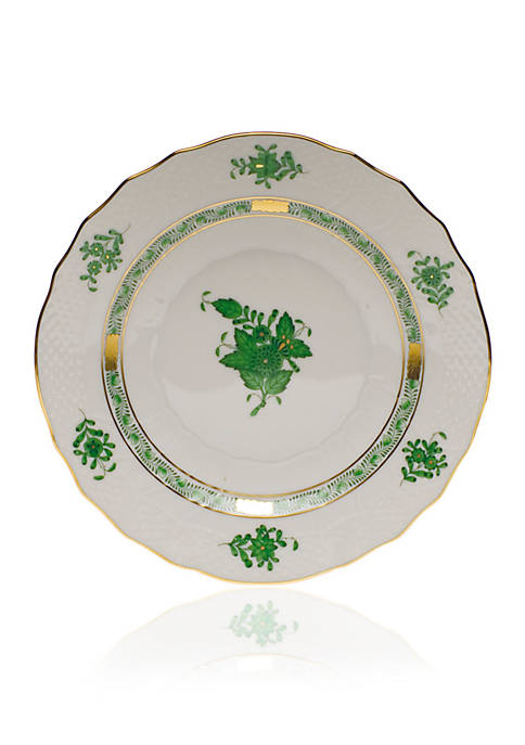 7.5-in. Salad Plate
