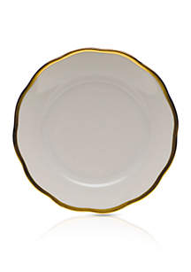 Herend Bread & Butter Plate 6-in.