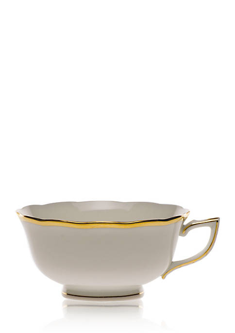 Herend Tea Cup 8-oz.